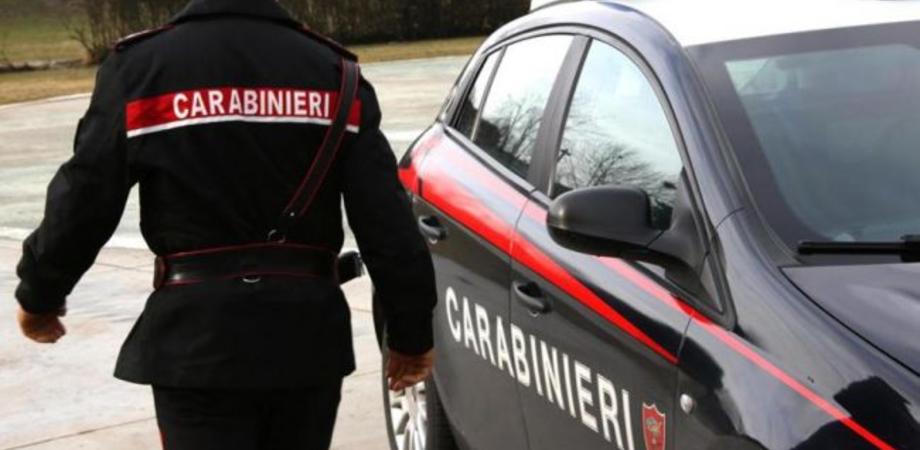 Prostituzione a Caltanissetta: avvocato avrebbe messo a disposizione le abitazioni