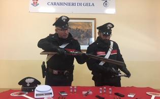http://www.seguonews.it/droga-armi-e-munizioni-nascosti-tre-pastori-arrestati-dai-carabinieri-di-gela