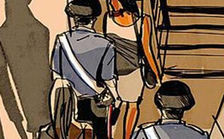 https://www.seguonews.it/destituiti-i-due-carabinieri-di-firenze-accusati-di-violenza-sessuale