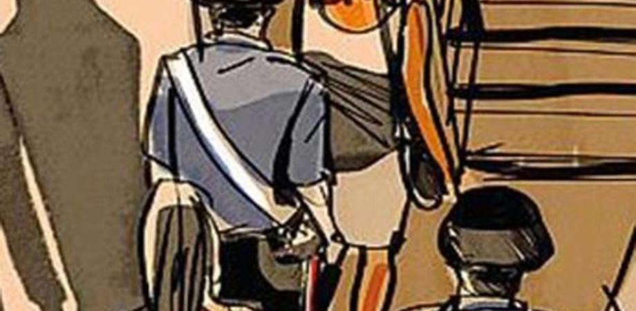 Destituiti i due carabinieri di Firenze accusati di violenza sessuale