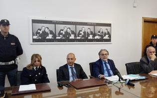 http://www.seguonews.it/sistema-montante-cinque-condanne-e-unassoluzione-fra-gli-imputati-esponenti-delle-forze-dellordine