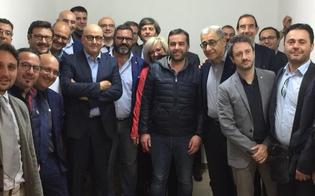 http://www.seguonews.it/confesercenti-inaugurata-la-nuova-sede-caltanissetta--gela