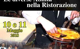 http://www.seguonews.it/a-san-cataldo-il-1-concorso-nazionale-le-diverse-abilita-nella-ristorazione