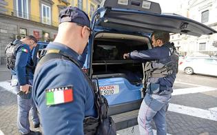 http://www.seguonews.it/sosteneva-lisis-e-voleva-portare-il-figlio-a-combattere-la-jihad-espulso-tunisino-a-trapani
