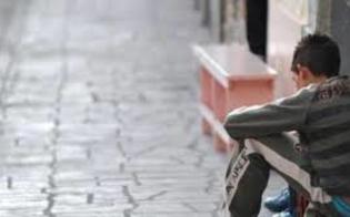 http://www.seguonews.it/caltanissetta-lassociazione-sturzo-denuncia-alcuni-minori-non-vanno-a-scuola-per-mancanza-di-scarpe