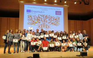 http://www.seguonews.it/sei-studenti-dellistituto-caponnetto-in-portogallo-per-il-programma-erasmus