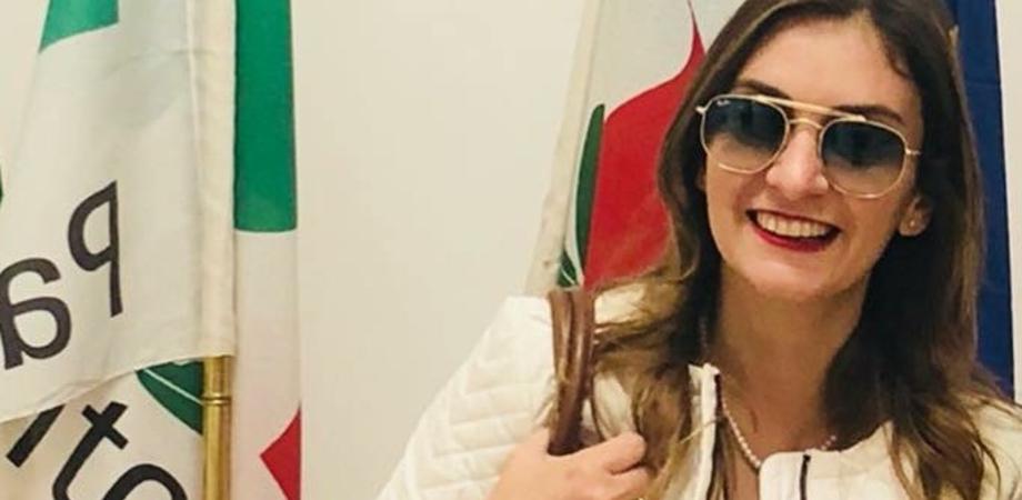 """Ancora niente stipendi per i lavoratori di Progetto Vita, Federica Giorgio: """"Il sindaco non ha mantenuto la promessa"""""""