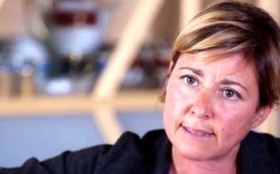 Strage di via D'Amelio, Fiammetta Borsellino ai boss Graviano: chiedete perdono