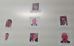 """Operazione """"Double Face"""": ecco chi sono gli imprenditori e gli esponenti delle forze dell'ordine arrestati"""