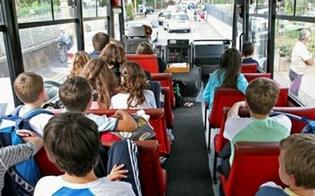 http://www.seguonews.it/catania-dimenticano-alunno-al-termine-di-una-manifestazione-denunciati-insegnanti