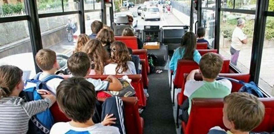 Catania, dimenticano alunno al termine di una manifestazione: denunciati insegnanti