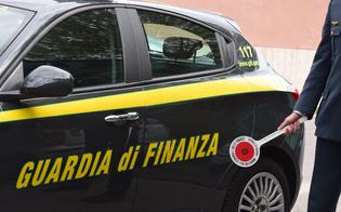 Reddito di cittadinanza, a Catania 78 persone denunciate: danno allo Stato per 1,2 milioni di euro