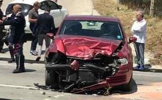 http://www.seguonews.it/giro-ditalia-gravissime-le-condizioni-del-motociclista-travolto-da-unauto