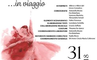http://www.seguonews.it/al-teatro-rosso-di-san-secondo-in-viaggio-lo-spettacolo-di-danza-organizzato-dal-liceo-ruggero-settimo
