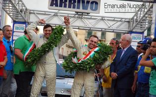 https://www.seguonews.it/targa-florio-il-duo-nisseno-lombardo-spiteri-si-aggiudica-il-rally-regionale