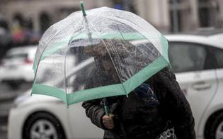 http://www.seguonews.it/fine-settimana-con-la-pioggia-anche-in-sicilia-il-maltempo-concedera-una-tregua-solo-domenica