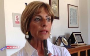 http://www.seguonews.it/caltanissetta-sesta-tappa-del-giro-ditalia-vertice-in-prefettura-per-le-misure-di-sicurezza