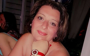 http://www.seguonews.it/unaltra-guerriera-non-ce-lha-fatta-gela-piange-melinda-stroncata-da-un-tumore