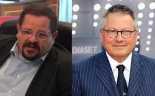 http://www.seguonews.it/diffamo-il-sindaco-di-gela-messinese-atti-alla-procura-di-roma-per-il-giornalista-liguori