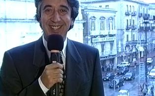 http://www.seguonews.it/hanno-ucciso-il-sindaco-il-sindaco-in-jeans-di-giuseppe-martorana