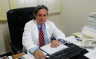 https://www.seguonews.it/a-pantelleria-congresso-nazionale-di-neurologia-sara-presieduto-da-michele-vecchio