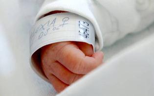 http://www.seguonews.it/chiamano-la-figlia-blu-genitori-convocati-dalla-procura