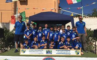 http://www.seguonews.it/torneo-giovanile-di-calcio-a-siracusa-ottimo-terzo-posto-per-la-new-team-di-caltanissetta