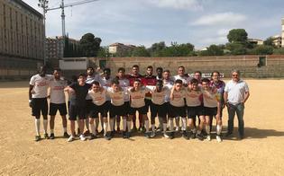 http://www.seguonews.it/un-euro-gol-di-saidy-lancia-la-nissa-ad-un-passo-dai-play-off