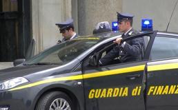 Caltanissetta, maxi evasione fiscale da 4 milioni euro. Sequestrata ditta operante nel settore degli accessori per auto