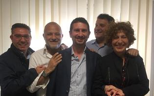 http://www.seguonews.it/ordine-dei-farmacisti-di-caltanissetta-il-nuovo-presidente-e-giuliano-marrocco