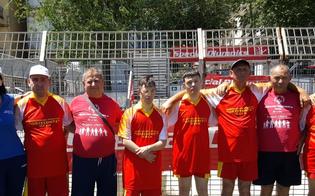 http://www.seguonews.it/lorizzonte-gela-a-ragusa-per-gli-european-football-week