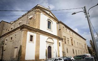 http://www.seguonews.it/al-santuario-della-madonna-di-fatima-a-santa-flavia-una-mostra-di-pittura-sacra