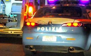 https://www.seguonews.it/violenta-giovane-paziente-ricoverata-in-ospedale-arrestato-portantino-dellasp-di-enna
