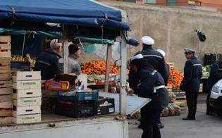 http://www.seguonews.it/venditore-ambulante-senza-licenza-e-locali-con-tavoli-fuori-4-multati-a-caltanissetta