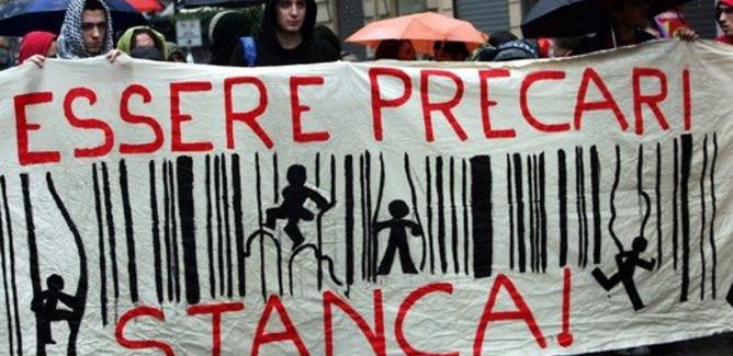 Caltanissetta, finisce il precariato per 43 lavoratori del Comune: soddisfazione dei sindacati