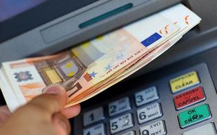 http://www.seguonews.it/prelievi-bancomat-non-autorizzati-e-conto-svuotato-e-la-banca-che-deve-provare-che-la-carta-e-stata-utilizzata-dal-titolare