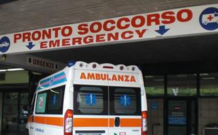 http://www.seguonews.it/a-28-anni-rischia-di-morire-per-una-pellicina-al-dito