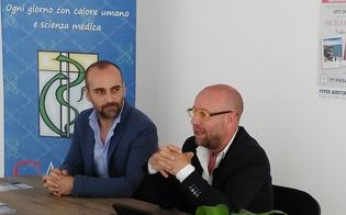 https://www.seguonews.it/a-san-cataldo-per-la-giornata-del-sollievo-una-mostra-di-foto-del-chirurgo-giovanni-di-lorenzo