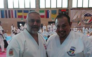 http://www.seguonews.it/arti-marziali-lassociazione-samuraj-dojo-di-caltanissetta-premiata-dal-giappone