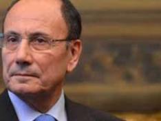 Caso Montante, Schifani non risponde ai Pm di Caltanissetta
