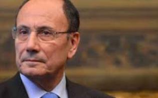http://www.seguonews.it/caso-montante-schifani-non-risponde-ai-pm-di-caltanissetta
