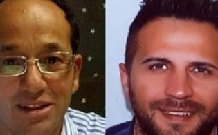 http://www.seguonews.it/scomparvero-da-capaci-svolta-nelle-indagini-guzzardo-ha-ucciso-alario