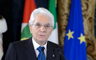 http://www.seguonews.it/solidarieta-al-presidente-mattarella-ruvolo-contro-gli-attacchi-al-presidente-della-repubblica