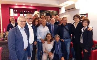 http://www.seguonews.it/lunsa-giustizia-festeggia-la-strepitosa-vittoria-delle-rsu-nel-distretto-di-caltanissetta