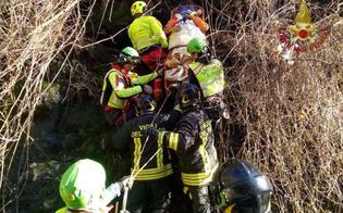 http://www.seguonews.it/cade-in-un-dirupo-con-il-trattore-e-resta-schiacciato-54enne-in-gravi-condizioni-al-santelia