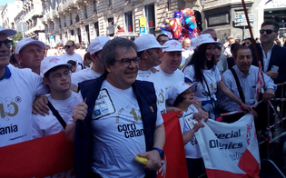 http://www.seguonews.it/gli-atleti-gelesi-dellorizzonte-gela-alla-manifestazione-corri-catania