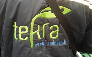 http://www.seguonews.it/gela-tekra-nulla-di-fatto-in-prefettura-per-il-pagamento-degli-arretrati-si-va-verso-lo-sciopero