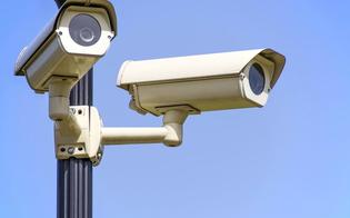 http://www.seguonews.it/caltanissetta-arrivano-i-fondi-per-la-videosorveglianza-telecamere-al-quartiere-provvidenza