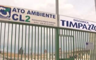 http://www.seguonews.it/gela-rientra-dopo-due-giorni-lemergenza-rifiuti-riapre-la-discarica-di-contrada-timpazzo