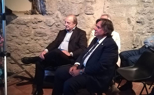 http://www.seguonews.it/a-pantelleria-i-migliori-neurologi-di-italia-a-confronto-al-congresso-organizzato-da-michele-vecchio-foto-e-video